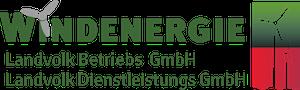 Landvolk Betriebs GmbH / Landvolk Dienstleistungs GmbH